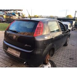 Ricambi Fiat Grande Punto 1.300cc Multijet 199A2000 5 porte 2008